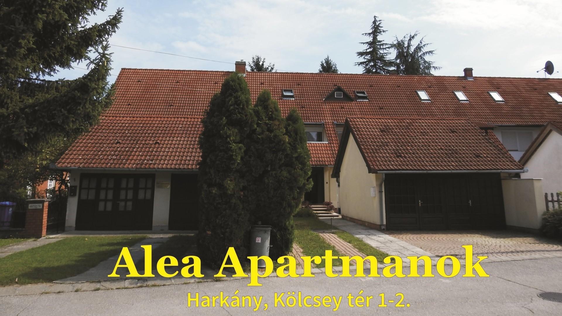 apartman Harkány, harkányi apartman, apartmanok Harkány, harkányi apartmanok, Alea apartman, Alea apartman Harkány